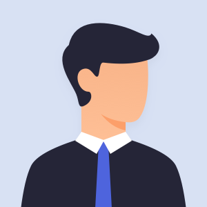 avatar for LouCarter